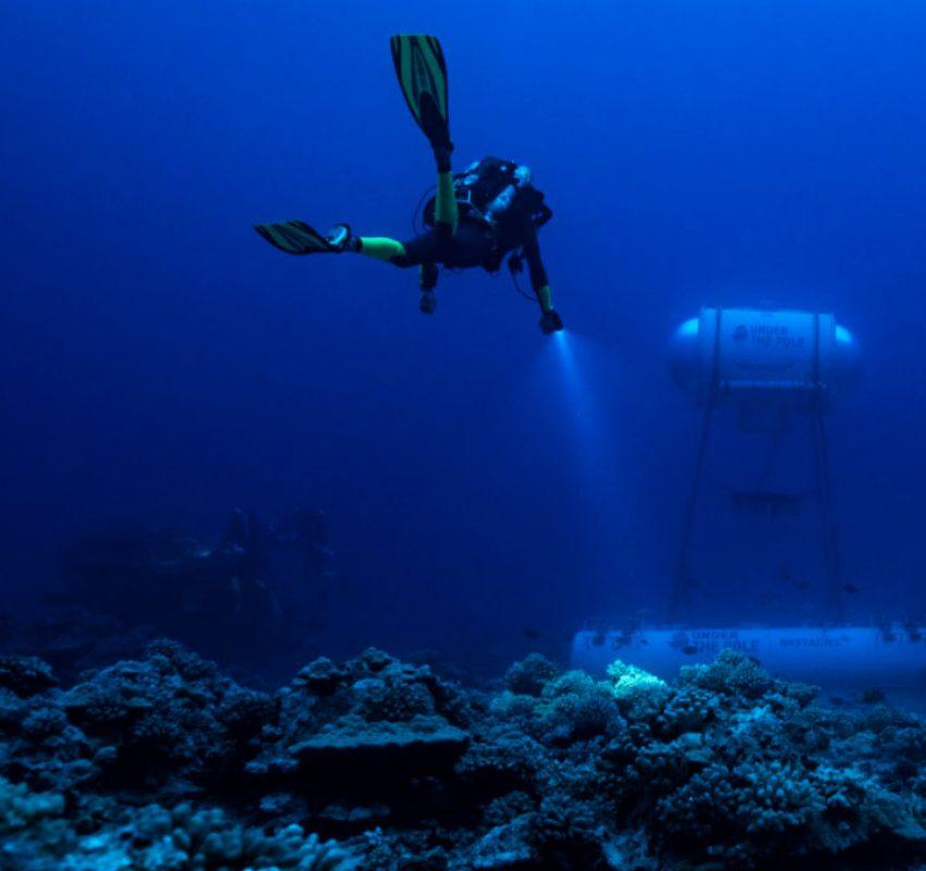 expedition-a-venir_tuile_technique-de-plongees